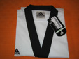 UNIFORME ADIDAS FIGHTER PERFORMANCE